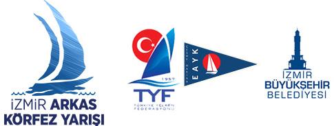 İzmir Arkas Körfez Yarışı